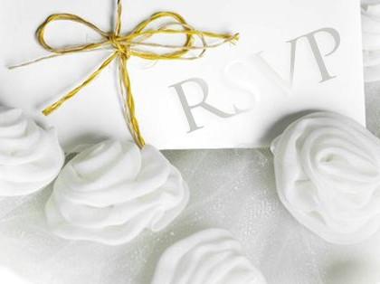 Conheça as gafes mais comuns em festas de casamento e passe bem longe delas